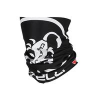 CASTELLI THERMO HEAD THINGY 舒適透氣頭巾