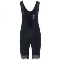 OAKLEY THERMAL BIB SHORT