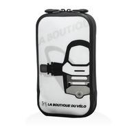 147 充氣式手機包-踏板(L XL)