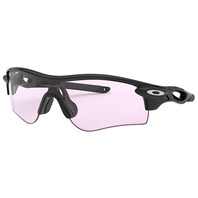 OAKLEY RADARLOCK® PATH® (ASIA FIT) 亞洲版 PRIZM 科技 低光源環境使用