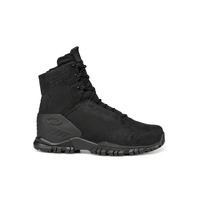 OAKLEY SI-6 BOOT 美軍軍靴