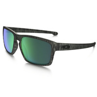 OAKLEY SLIVER™ URBAN JUNGLE COLLECTION (ASIA FIT) 都市叢林系列 亞洲版