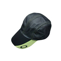 OAKLEY HEAT SHIELD CAP
