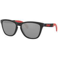 OAKLEY FROGSKINS™ MIX MARC MARQUEZ SIGNATURE SERIES