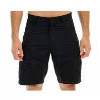 LOOK MEN MTB SHORT INER SHORT 登山車褲+車內褲