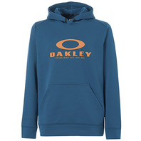 OAKLEY 360 PO FLEECE