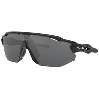 OAKLEY RADAR® EV ADVANCER PRIZM 偏光 可調整式鼻托 快速除霧