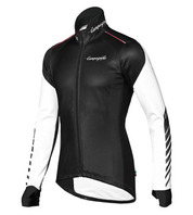 CAMPAGNOLO STING WINDPROOF THERMO JACKET 50/50 喜客網路獨賣款