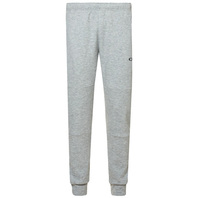 OAKLEY ENHANCE QD FLEECE PANTS 10.7 日本限定版