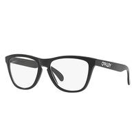 OAKLEY FROGSKINS® 輕量化 高質感 光學鏡框