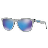 OAKLEY FROGSKINS™ CHECKBOX COLLECTION (ASIA FIT)