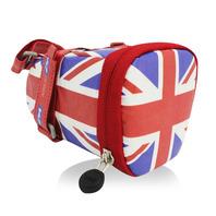 147坐墊袋-英國 M