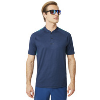OAKLEY ERGONOMIC EVOLUTION POLO SS