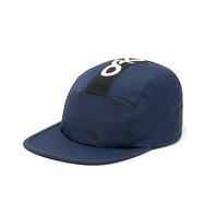 OAKLEY FS MOHAWK HAT