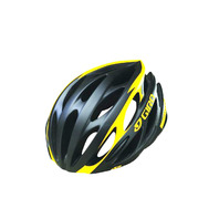GIRO SAROS BICYCLE HELMETS