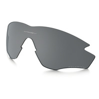 OAKLEY M2™ FRAME REPLACEMENT LENSES 偏光