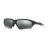 OAKLEY FLAK® BETA (ASIA FIT) 亞洲版 小臉型適用