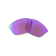 OAKLEY HALF JACKET® 2.0 PRIZM™ GOLF REPLACEMENT LENSES