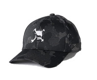 OAKLEY SKULL TRUCKER FOUR