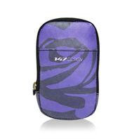 147手機袋-玫瑰/紫