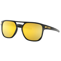 OAKLEY LATCH™ BETA