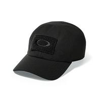 OAKLEY SI CAP 美軍軍版 帥氣軍帽