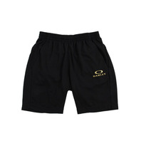 SP15 ENHANCE HYBRID OO FLEECE SHORT 5.0 日本限定版