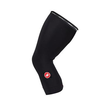 CASTELLI THERMOFLEX KNEEWARMER 保暖 高彈性舒適膝套