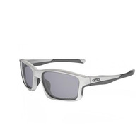 OAKLEY CHAINLINK POLARIZED 偏光運動休閒款