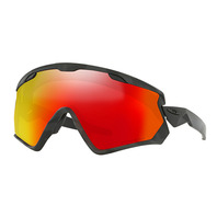 OAKLEY WIND JACKET® 2.0 NIGHT CAMO COLLECTION SNOW SUNGLASSES