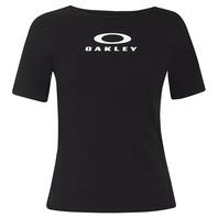 OAKLEY ELLIPSE COLOR BLOCK SS 女生款 運動時尚