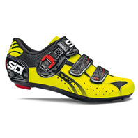 SIDI GENIUS 5-FIT CARBON