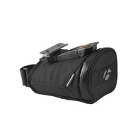 BONTRAGER BAG SEATPK PRO QC XS 25