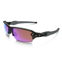 OAKLEY PRIZM™ GOLF FLAK 2.0 (ASIA FIT)