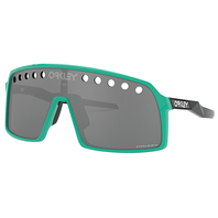 OAKLEY SUTRO (ASIA FIT) ORIGINS COLLECTION