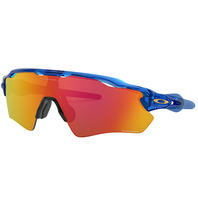 OAKLEY RADAR® EV PATH® (ASIA FIT) PRIZM 亞洲版 色控科技