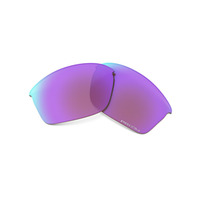 OAKLEY FLAK JACKET® PRIZM™ GOLF REPLACEMENT LENSES