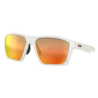OAKLEY TARGETLINE (ASIA FIT) 亞洲版