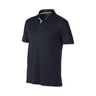 OAKLEY DIVISIONAL GOLF POLO