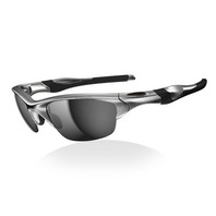 OAKLEY HALF JACKET 2.0 ASIAN FIT