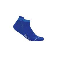 CASTELLI BELLISSIMA SOCK 超實用 高透氣 舒適剪裁 適合日常與所有運動