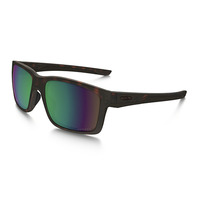 OAKLEY MAINLINK PRIZM™ SHALLOW WATER POLARIZED 釣魚專用鏡片 偏光