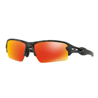 OAKLEY FLAK® 2.0 BLACK CAMO COLLECTION (ASIA FIT) 亞洲版 黑迷彩