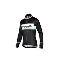 CAMPAGNOLO WINDPROOF THERMO