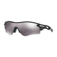 OAKLEY RADARLOCK™ PATH™ PRIZM™ (ASIA FIT) 亞洲版 PRIZM 鏡片