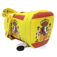 147坐墊袋-西班牙 M