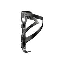 BONTRAGER BNT CAGE RXL 碳纖維水壺架