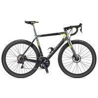 COLNAGO E64 電動自行車