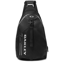 OAKLEY COMMUTER HELMET UTILITY BAG
