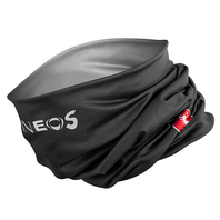 CASTELLI INEOS HEAD THINGY
